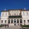 Gallereia Borghese