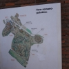 Übersicht Forum Romanum