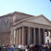 Basilika Pantheon