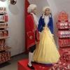 Mozart & Konstanze
