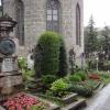 Abtei St. Peter