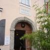 Wohnhaus von Mozart