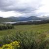 Unterwegs im Schottischen Highland