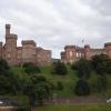 Castle Inverness