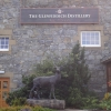 Distillery Glenfiddich