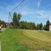 Eindrücke der Fahrt durch Slowenien