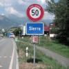 Sierre