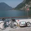 Am Lago di Lugano