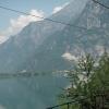 Am Lago di Mezzola