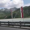 Bielerhöhe Passhöhe