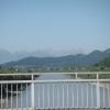 Der neue Rhein