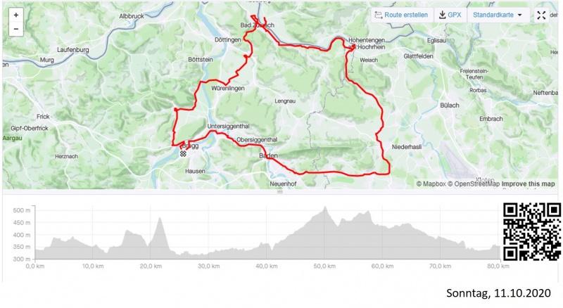 Rheintal-Bachstal-Furttal