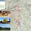 Rundfahrt durch Wynatal und Seetal