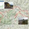 Rundfahrt dem Rhein entlang