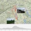 Rundfahrt Seetal - Wynatal