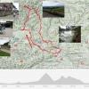 Rundfahrt zum Belchen im Südschwarzwald