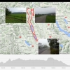 Rundfahrt um den Hallwilersee und Baldeggersee