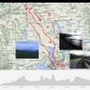 Zugersee und Lauerzersee - Rundfahrt
