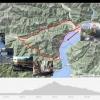 Locarno-Vallee Cannobio - Centovalli