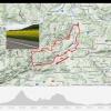 Rundfahrt: Staffelegg-Bözberg-rund ums Wasserschloss