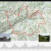Rundfahrt Jura-Mittelland