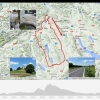 Rundfahrt Reusstal-Wynatal