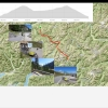Churwalden - Poschiavo