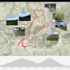 Track zur Almenrundfahrt