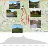 Rundfahrt im Schwarzwald