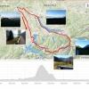 Rundfahrt über den Pragelpass