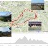 Rundfahrt über den Chilchzimmersattel / Belchenpass