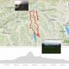 Rundfahrt durch das Bünztal - Seetal - Aaretal