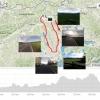 Rundfahrt durch das Reusstal und das Seetal