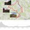Rundfahrt über den Rotberg