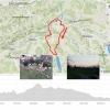 Rundfahrt rund um Lenzburg