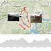 Rundfahrt um Sempacher- Baldegger- und Hallwilersee