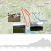 Rundfahrt Reusstal - Root - Schongau