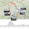 Rundfahrt Zürichsee-Vierwaldstättersee-Seetal