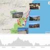 Meine letzte Rundfahrt in Andalusien
