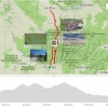#rmt Tag 5, Durango - Montrose