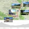 #rmt Tag 8, Aspen - Frisco