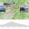 #rmt Tag 9, Frisco - Idaho Springs