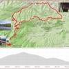 #rmt Tag 10, Mount Evans
