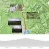 #rmt Tag 12, Abstecher in den Nationalpark