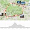 Rundfahrt über die Schafmatt und den Bözberg