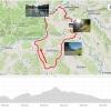 Rundfahrt im Reusstal - Bünztal - Seetal - Aaretal