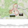 Rundfahrt im Aaretal - Villigerfeld und Birrfeld