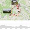Rundfahrt im Reusstal - Bünztal - Aaretal und um das Wasserschloss