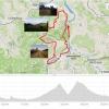 Rundfahrt Rotberg-Bürensteig-Villigerfeld-Aaretal