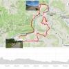 Rundfahrt Birrfeld - Aaretal - Villigerfeld